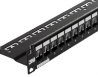 patch-panel-24-portu-default
