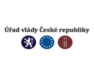 urad_vlady